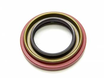 Ratech - Ratech Pinion Seal Dana 60