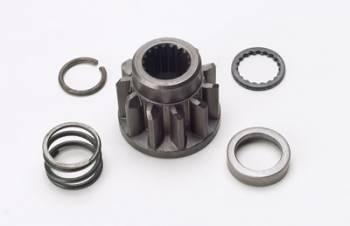 Powermaster Motorsports - Powermaster Starter Pinion / Gear - 11 Tooth