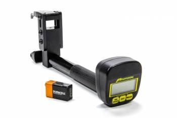 Proform Performance Parts - Proform Valve Spring Pressure Tester - Digital
