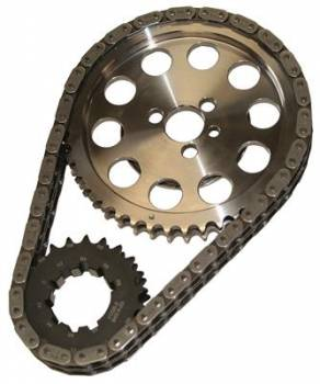Howards Cams - Howards Timing Set - SB Chevy Billet