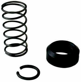 Proform Performance Parts - Proform Starter Spring and Clip Kit - For (66256P)