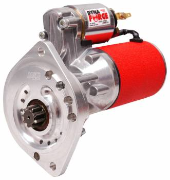 MSD - MSD DynaForce Starter - High Speed - BB Ford 351M-460