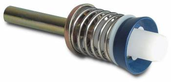 Edelbrock - Edelbrock Performer Series Quadrajet Accelerator Pump Plunger & Spring