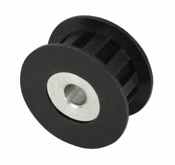Moroso Performance Products - Moroso Electric Water Pump Pulley