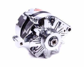 Powermaster Motorsports - Powermaster Alternator Ford