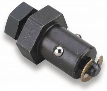 Earl's Performance Products - Earl's 3/8 Tube Beader