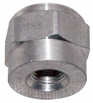 "Moroso Performance Products - Moroso 1/8""NPT Female Weld-On Bung"