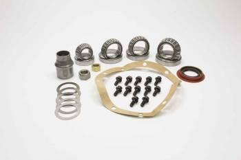 "Ratech - Ratech Chrysler 8.75"" Bearing Kit"
