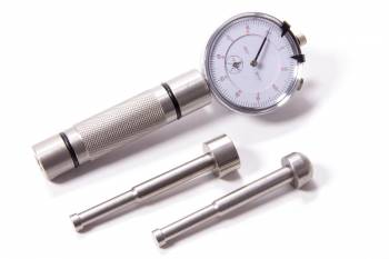 "Proform Performance Parts - Proform Cam Checker Tool - Includes 0 To 1"" Dial Indicator (66962)"
