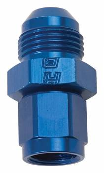 Russell Performance Products - Russell #6 Female Swivel to #8 Male Expander Fitting