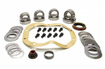 Ratech - Ratech Complete Kit Ford 7.5""