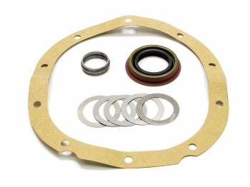 "Ratech - Ratech Installation Kit 8.8"" Ford Auto"