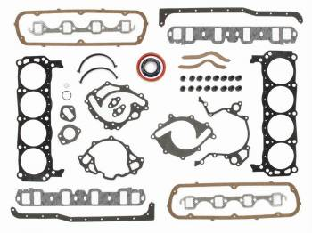Mr. Gasket - Mr. Gasket Engine Rebuilder Overhaul Gasket Kit