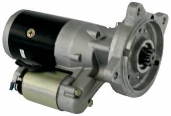 Proform Performance Parts - Proform Starter 1.4 KW Motor
