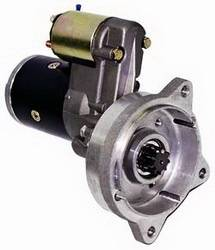 Proform Performance Parts - Proform Starter 1.4 KW Motor