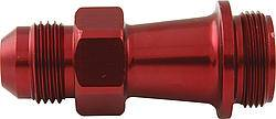 "Quick Fuel Technology - Quick Fuel Technology Fuel Inlet Extended 7/8""-20 x #8AN"