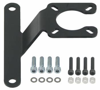 Moroso Performance Products - Moroso Mounting Bracket Kit - Fuel Regulator