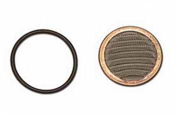 Russell Performance Products - Russell Replacement Filter Element