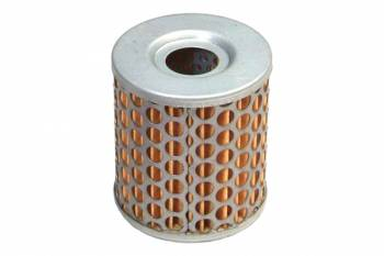Professional Products - Professional Products Fuel Filter Element - For (10102)