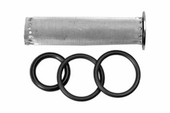 Professional Products - Professional Products Fuel Filter Element - For (10302)