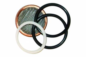 Professional Products - Professional Products Fuel Filter Element - For (10210/10211)