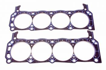 Ford Racing - Ford Racing Head Gasket