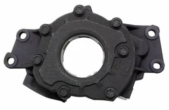 Moroso Performance Products - Moroso GM LS1 High Volume Oil Pump
