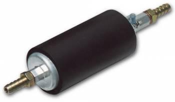 Edelbrock - Edelbrock Performer EFI Fuel Pump Kit - High-Pressure