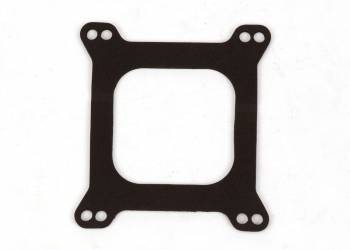 Mr. Gasket - Mr. Gasket Carburetor Base Gasket - Holley / King Demon 4bbl.