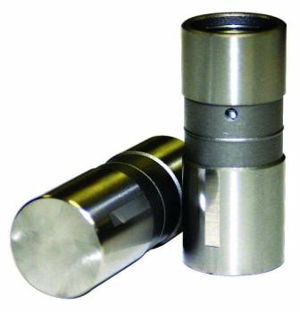 Howards Cams - Howards Hydraulic Lifters - Chevy V8 Direct Lube