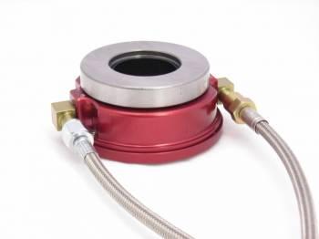 "McLeod - McLeod Hydraulic Throwout Bearing 1-1/16"" Shaft Diameter"