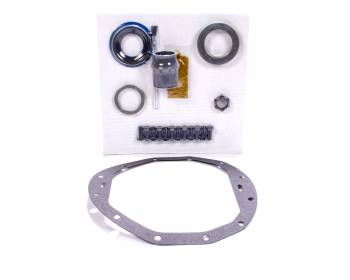 Motive Gear - Motive Gear Install Kit GM 12 Bolt Rear End
