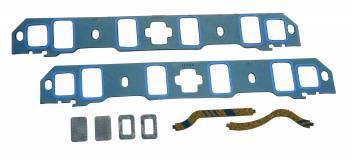 Ford Racing - Ford Racing Intake Manifold Gasket