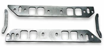 Moroso Performance Products - Moroso BB Chevy Spacer Plates