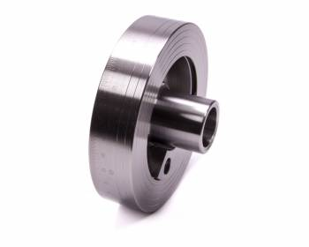 Ford Racing - Ford Racing 302/351C SFI Crankshaft Damper- 28 Oz.