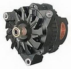 Powermaster Motorsports - Powermaster Racing Alternator - CS121