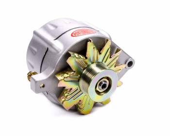 Powermaster Motorsports - Powermaster Alternator - Ford