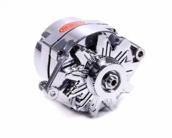 Powermaster Motorsports - Powermaster Alternator - 12si