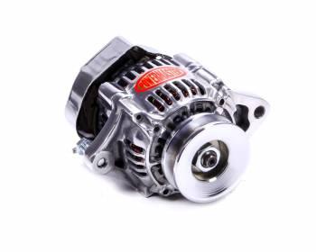 Powermaster Motorsports - Powermaster Denso Racing Alternator - 50 Amp