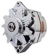 Powermaster Motorsports - Powermaster Alternator 10si