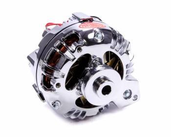 Powermaster Motorsports - Powermaster Alternator - Early Chrysler
