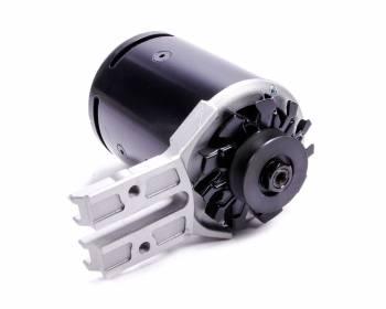 Powermaster Motorsports - Powermaster PowerGEN Alternator - Black