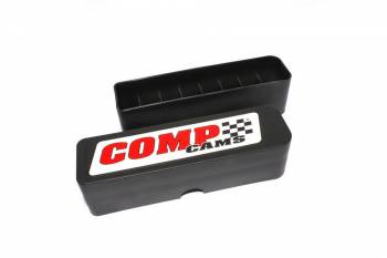 Comp Cams - COMP Cams Lifter Organizer Box
