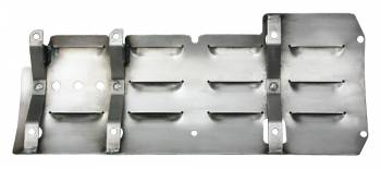 Moroso Performance Products - Moroso Windage Tray - GM LS Engines