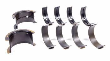 King Engine Bearings - King Main Bearing Set