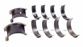 King Engine Bearings - King Main Bearing Set