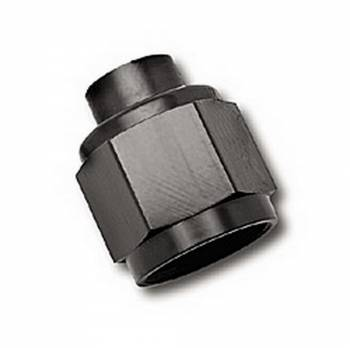 Russell Performance Products - Russell Pro Classic #8 Union Floor Adapter Fitting
