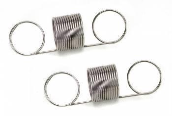 Mr. Gasket - Mr. Gasket Advance Curve Kit - Includes 1 Set Of Springs