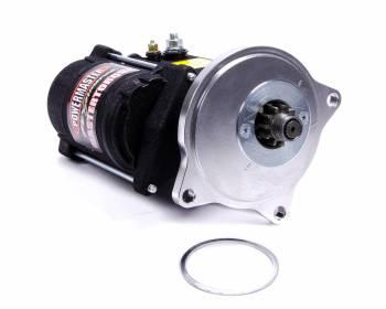 Powermaster Motorsports - Powermaster Mastertorque Starter - Standard