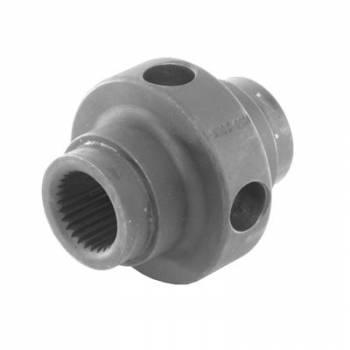 Motive Gear - Motive Gear Mini Spool - 28 Spline